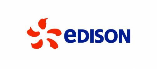 edison-energia-le-offerte-luce-e-gas-delloperatore-piu-antico-deuropa_2447751