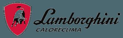 LAMBORGHINI-calore-clima