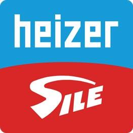 Heizer-Sile