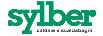 assistenza-caldaie-sylber-trapani