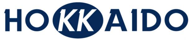 logo-hokkaido-vendita-condizionatore